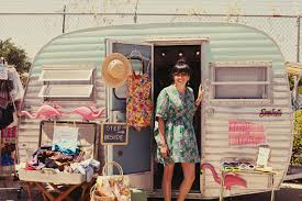 Vanessa From Height Of Vintage | Height Of Vintage Airstream ... China New Mobile Fashion Food Truck With Catering Equipment Photos 16 Best Boutique Images On Pinterest Ideas Business Mother And Daughters Launch Mobile Fashion Truck Trucks The Rise Of Small Labs Make Room Stores Have Hit Streets Npr Vintage Yes Please Lularoe Closet Space On Findafashiontruckcom Find A Twilight View The Sliding Glass Back Doors I Chose For May Get Regulated Better Than Illegal Rolls Into Tallahassee Thefamuanonline Brewery Event Event Cape Cod Beer