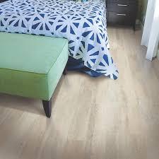 Inhaus Flooring Precious Highlands by 12mm Flooring Onflooring