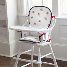 Baseball High Chair Velocity Is The Number One Thing This Hightech Biomechanics Lab Bloom Baby Fresco High Chair West Coast Kids Flat Icon Long Stock Vector Royalty Free 271532183 Nomi Highchair Cushion Set Ovo Leg Exteions Dark Grey Oskoe Baseball 1st Birthday Boy Smash Cake Decorating Kit Legendary Red Sox Broadcaster Falls Out Of Chair Describing Buy Party I Am 1 Banner First Love This Seball High Cake Smash Banner Found On Etsy