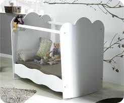chambre bébé roumanoff lit bebe plexi lit bebe plexi chambre complate baba eb mini