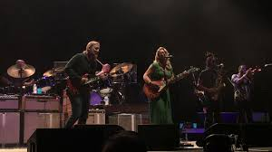 Had To Cry Today // Tedeschi Trucks Band (Live At Xfinity Theater ... Tedeschi Trucks Band Lets Go Get Stoned Youtube Shelter Music Launches Provocative Its Who We Are National The Storm Mountain Jam 2014 Infinity Hall Live Ive Got A Feeling Midnight In Harlem On Etown I A What Is And Should Made Up Mind Anyhow Derek Susan Acoustic Performance Rollin Tumblin