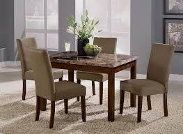 Dining Room Inspiring Value City Furniture Table Kitchen Sets