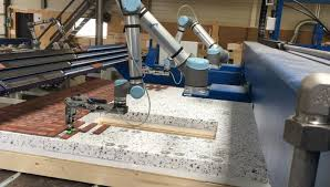 Markfield Woodworking Machinery Uk by Martin Smith Professional Profile