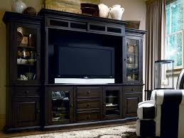 Furniture Fair Bedroom Sets Furniture Fair Headboards High Point