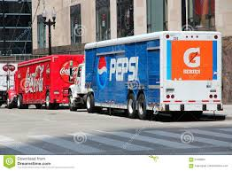 Pepsi And Coca-Cola Editorial Photo. Image Of States - 91498551 Coca Cola Pepsi 7up Drpepper Plant Photosoda Bottle Vending Pepsi And Anheerbusch Make The Largest Tesla Truck 2019 Preorders Diet Wrap Thats A Pinterest Pepsi Marcolordzilla On Twitter I Saw Both Coca Cola Trucks The Menards 1 48 Diecast Beverage Ebay Thread Onlogisticsmatters Astratas Gps For Tracking Delivery Stock Photos Buddy L Trucks Collectors Weekly Delivery Truck Love Is Rallying After Places An Order 100 Semis Tsla