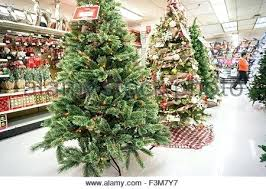 Kmart Christmas Trees Australia by Christmas Tree In Kmart Lit Spruce Tree This Is The Perfect Time