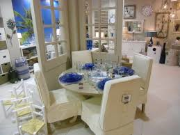 13 best Pacific Lifestyle Spring Fair NEC 2013 images on Pinterest