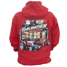 Red Youth Sweatshirt - Outlaw Truck & Tractor Pulling   Hoodies ... Grain Hollars Mafia 4wd Tractor Pull Pinterest Pulling Adult Safety Green Tshirt Outlaw Truck Pulling Bangshiftcom And Associations Thunder News Pullingworldcom New Light Super Stock Orange Gangster Deere Goes Record Crowd Seen For In The Ville And Ep 1618 4 Wheel Drive Diesel Tomahwi My Life Style Wikipedia