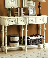 ikea canada lack sofa table console tables with storage canada table ikea lack monarch