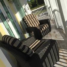 Zing Patio Furniture Fort Myers by Zing Casual Living 36 Photos Outdoor Furniture Stores 2170