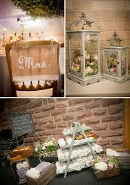 A Rustic Chic Jewish Barn Wedding At Heaton House Farm In The ... Cheshire Wedding Photographer At Owen House Barn Heaton Farm Weddings Gay Guide Lighting Hipswing Hire The Ashes Barns Country Venue 38 Best East Sandhole Oak Stylist 181 Venues Images On Pinterest Wedding Tbrbinfo Uk Barn Venues Google Search Courtyard Chhires Finest Pianist Northside Horsley Northumberland Hitchedcouk Gibbet Hill