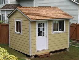 garden sheds at lowes interior design