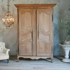 Pin By Vanna H On Armoires | Pinterest | Armoires, Country And ... Pin By Vanna H On Armoires Pinterest Country And 133 Best Barmoires Images Armoire Wardrobe Shabby French Country Two Door Armoirecabinet Lk For Sale French Carved Walnut Louis Xv Style Fniture 113 Antique Id F Wonderful Style Wardrobes Collection Of Solutions Floor Also Tv Wardrobe Sydney Lawrahetcom 351 Fniture Live Art A Walnut Armoire Late 18th Century Style Bedroom Pine Vintage Corner