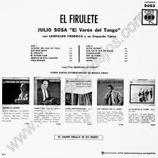 Canciones En El Cruce De Caminos Versiones En Español 2019