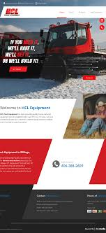 HCL Truck Equipment Competitors, Revenue And Employees - Owler ... Welcome To Autocar Home Trucks Commercial Drivers License Wikipedia News Usa1 4x4 Official Site Diggerland Locations Usa Ats Anderson Trucking Service Truck Freight Shipping Logistics Pros Redhawk Global United States Driving School Contact Us Today Parts Distribution Center Volvo Auto Transport Private And Dealer 48states Navistar Munda Karda Ch Drivery By Mvlitt Youtube Chevrolet 40 For Sale Bluffton Indiana Year 1968 Used