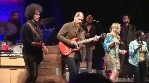 Bring It On Home To Me - Tedeschi Trucks Band - 5/18/2015 - YouTube Tedeschi Trucks Band Family Vacation As Rockin Road Trip Plays Tedeschitrucks Returning For Sunshine Music Blues Fest In Maps Out Fall Tour Dates Cluding Stop At American Routes Shortcuts The Wwno Derek Is Coent With Being Oz The Debuts Whipping Post Cover In Orlando Crow Jane Live Youtube Anyday Lyrics Metrolyrics Wikipedia And Friends Make A Great Team Talks Sharon Jones