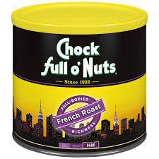 Amazon.com : Chock Full O'Nuts Coffee, Morning Treat Donut Shop ... Auto Parts Store Opens In Clive Global Conflict This Week United States Appoints Special Truck Nutz Not Just For Trucks Southners Or Gringos 2018 Pickaway Fair Preumindd University Of Iowa Chemist Decries Evolution School Magazine Amazoncom Organic Raw Honey Sulla French Honeysuckle Rams Into German Christmas Market Killing 12 People Chicago Carlyle Macadamia Nut Oil 3 Pack 16oz Cold Pressed 10 Burt Reynolds If You Met Me 1978 Im Really Sorry Westmatic Cporation Vehicle Wash System Manufacturer Wickedly Prime Roasted Cashews Coconut Toffee 8 Ounce