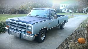 Sea86Hawk 1986 Dodge D150 Club Cab Specs, Photos, Modification Info ... 1986 Dodge Pickup For Sale Classiccarscom Cc1067835 Truck Performance Parts Clever Ram D150 Car Autos Gallery 1985 W350 1 Ton 4x4 85 Power Royal Se Prospector 1986dodgeramconceptart Hot Rod Network Dodge Pickup 12 Ton For At Vicari Auctions Biloxi 2017 Canyon Red Metallic W150 Regular Cab Youtube W250 Interior Fauxmad Flickr Aries Coupe Specs 1981 1982 1983 1984 1987 Surfphisher Wseries Specs Photos Modification