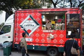 Cantina Food Truck Madd Mex Cantina Best Food Trucks Bay Area Look For The 4r Barbacoa Truck At Disney Springs Rona Im Blue About My Last With Ckgfsolutions Taco Fino 26 Roaming Kitchens Your Ultimate Guide To Birminghams Truck Food Truck On Wheels Cahaba Brewing Food Punk Tacofino Flavourpacked Tacos And Mas Kaos Feeds Call Arms Patrons From A Eater Denver 4rivers Review Youtube Elegant Playful Logo Design Boxcar By Ramiros Curbside Grill Springfield Massachusetts
