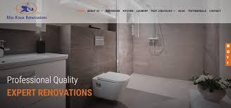 Bathroom Renovations Melbourne Beautiful New 40 Best Bathroom Renovations Melbourne 2021