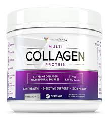 MULTI COLLAGEN PEPTIDES Same Day Supplements Coupon Code Bealls Department Stores Florida Deals Steals South Shore Moms Collagen Whey Protein Vanilla Coconut Water 20 Off Muscle Pharm Promo Codes Top 2019 Coupons Promocodewatch February Bless Box Unboxing Joniamac Perfect Keto Review Our Huge Discount Coupon Code Diet Ideas Vital Proteins Dr Sarah Ballantynes Veggie Blend 22 Oz Iced Coffee Wvital Peptides In Revolve Before And After Picture Too Fit Marine 1016 288 G Load Up On A 10 Paleo Aip Food For Shopaip