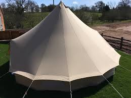7m ZIG Bell Tent - Double Door   Karma Canvas Thorncombe Farm Dorchester Dorset Pitchupcom Amazoncom Danchel 4season Cotton Bell Tents 10ft 131ft 164 Tent Awning Boutique Awnings Flower Canopy Camping We Review The Stunning Star From Metre Standard Emperor Bells Labs Which Bell Tent Do You Buy Facebook X 6m Pro Suppliers And Manufacturers At Alibacom