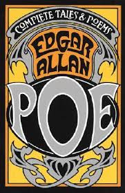 The Complete Tales And Poems Of Edgar Allan Poe By Paperback Booksamillion Books