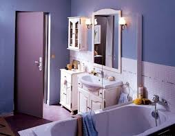 salle de bain mauve salle de bain de couleur mauve photo 14 20 salle de bain mauve