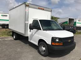 Box Trucks For Sale: Box Trucks For Sale Fort Lauderdale Used Box Trucks For Sale In Nj By Owner Best Truck Resource Wikipedia 2007 Isuzu Npr Single Axle For Sale By Arthur Trovei Van N Trailer Magazine The Best Vans Towing Parkers 2005 Gmc 10 132000 Automatic Savana 3500 Hi Cube 2d Ford E350 Ford Turbo Diesel 2006 Gabrielli Sales Locations In The Greater New York Area Stafford Texas Straight Georgia Flatbed Rigid Uk