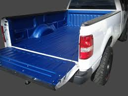Spray Bedliner for Your Truck