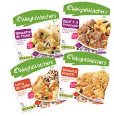 plat cuisiné weight watchers plat cuisiné weight watchers 100 images les plats cuisinés