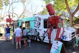 Food & Beverage | Scottsdale Arts Festival Scottsdale Arts Festival Give Us Your Taco Trucks On Every Corner Food Truck Wikipedia Beverage Scottsdale Arts Festival Biscuit Freaks Truck Feeds Emerson Fry Bread Phoenix Trucks Roaming Hunger Hotdog New Food Friday At The Open Air Queso Good Images Collection Of Foodtruck Cartoon Retro 25 Best In Arizona Sarah Scoop