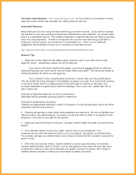 Resume Objective Essay Example Descriptive And Subjective ... Resume Objective Examples Disnctive Career Services 50 Objectives For All Jobs Coloring Resumeective Or Summary Samples Career Objectives Rumes Objective Examples 10 Amazing Agriculture Environment Writing A Wning Cna And Skills Cnas Sample Statements General Good Financial Analyst The Ultimate 20 Guide Best Machine Operator Example Livecareer Narrative Essay Vs Descriptive Writing Service How To Spin Your Change Muse Entry Level Retail Tipss Und
