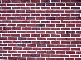 100 Brick Walls In Homes Putting On A Exterior HGTV
