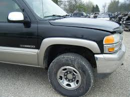2000 GMC Sierra 2500 | Williams Auto Parts 2000 Gmc Sierra Single Cab News Reviews Msrp Ratings With Gmc 2500 Williams Auto Parts Ls Id 28530 Frankenstein Busted Knuckles Truckin To 2006 Front Fenders 4 Flare And 3 Rise 4door Sierra 1500 Single Cab Lifted Chevy Truck Forum Tailgate P L News Blog 3500 Farm Use Photo Image Gallery Classic Photos Specs Radka Cars Information Photos Zombiedrive Coletons Monster
