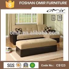 best selling for promotion cs 123 cheap futon sofa bed for hotel