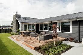 100 Weatherboard House Designs Linea James Hardie