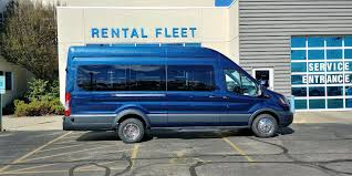 Ford Car, Truck & SUV Rentals In Springfield, IL | Landmark Ford Moving Truck Rental Nyc Van New York Pickup Cargo Unlimited Miles Cheap Trucks Trendy Me Mini Little Stream Auto Cars And Holland Pa Companies Best 2018 Mileage Kalamazoomoving Penske 32 Boyer Circle Williston Vt Renting Refrigerated Hire In Ldon Hh With A Insider Mcadows For Rotary Team On The Move Club Of Madison Discount Rentals Image Kusaboshicom Fullyequipped Cversion Newark Jersey 2010 Dodge Ram 2500 Longterm Test Wrapup Review Car Driver