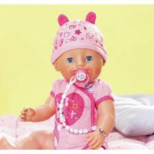 Amazoncom Coco So Truly Real Lifelike Realistic Newborn Baby