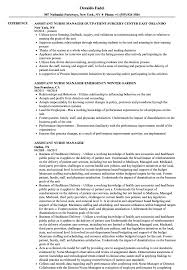Assistant Nurse Manager Resume Samples | Velvet Jobs Nurse Manager Rumes Clinical Data Resume Newest Bank Assistant Samples Velvet Jobs Sample New Field Case 500 Free Professional Examples And For 2019 Templates For Managers Nurse Manager Resume 650841 Luxury Trial File Career Change 25 Sofrenchy Rn Students Template Registered Nursing