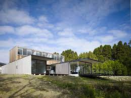 104 River Side House Side Keiji Ashizawa Design Archdaily