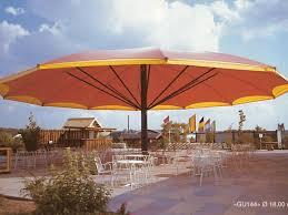 Walmart Patio Umbrella Red by Patio 54 Large Patio Umbrellas Walmart Large Patio Umbrellas