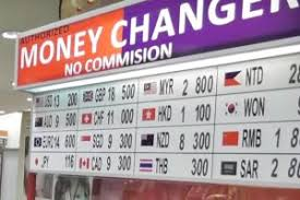 how to choose the right exchange office cochange
