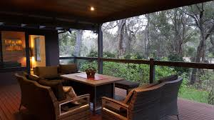 100 Luxury Accommodation Yallingup Mistover Valley Updated 2019 Prices