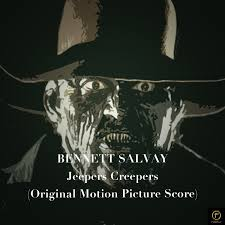 Jeepers Creepers: Original Motion Picture Score 56 Best Jeepers Creepers 2001 Images On Pinterest Decoration Eating On Empty Jeepers Creepers 3 2017 Review Slasher Studios Top 5 Evil Vehicles To Watch Out For This Halloween Creepers Original Motion Picture Score Crazy Truck Driver Scene 111 Son Of A Digger Monster Theme Song Best Image Air Horns By Grover Emergency Marine That Pie Truck Posts Facebook Toy Kusaboshicom