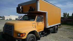 Chevrolet Parts Des Moines | Upcoming Cars 2020 Ebay Peterbilt Trucks 1984 359 Custom Toter Truck 1977 Gmc Sierra 35 Dump For Sale On Ebay Youtube James Speorl Frederick Marylands Most Teresting Flickr Photos Ebay Ebay Stock Price Financials And News Fortune 500 1 64 Diecast Tractor Trailer Scam Digger Excavator Recovery Truck Tipper Van 11 Vehicles In Classic Commercial Accsories Tow Used For Sale On Coast Cities Equipment Sales Austin Vintage Lorry Old Pinterest Vintage Cars Diesel Laptops From Selling To Making 20myear Starter 8pc Ledglow Truck Bed White Led Lighting Light Kit Chevy Dodge