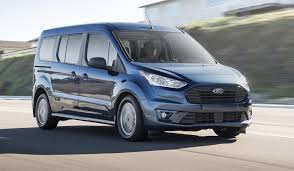 NEW 2019 FORD TRANSIT CONNECT WAGON - MyAutoWorld.com Best Trucks For Towingwork Motor Trend Baby Boomers Tribute Daily At Your Door The Helms Bakery Truck Ford Cars Convertible Coupe Hatchback Sedan Suvcrossover How Trucking Needs To Approach Gen Z Workers Fleet Owner Pride Parade Nw Boomer Styleyou Know Youve Arrived When Us Auto Sales Set A New Record High Led By Suvs Introducing Monster Adventures Jtelly Parents 2005 Kenworth T600 Semi Truck Item K7991 Sold May 19 Tr December Soar 9 In Year Top 6 Most Expensive You Can Buy Counted Down Youtube Traing Tuesday Raceday Nutrition Especially Late Nissan Titan Square Off With The Domestics