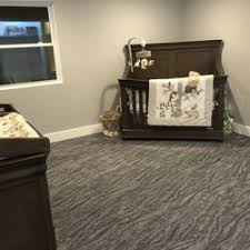 galaxy discount flooring center 48 photos flooring 1770