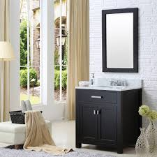 60 Inch Bathroom Vanity Single Sink White by 60 Inch Vanity Tags Single Sink Bathroom Vanity Corner Bathroom