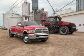 100 Just Trucks Big Savings On Before Harvest Hoosier Ag Today